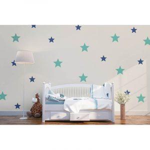 Decal-stickers-stars-blue-green.jpg