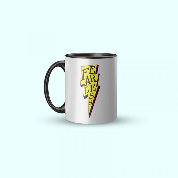 fearless-mug-solo-shot