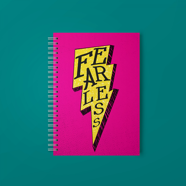 fearless-notebook-solo-shot