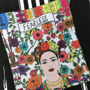 frida-kahlo-tote-bag-solo-shot