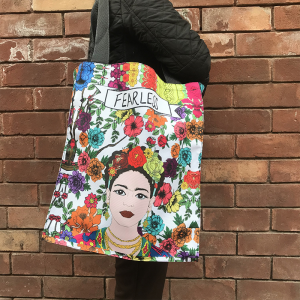 frida-kahlo-tote-bag-over-the-shoulder