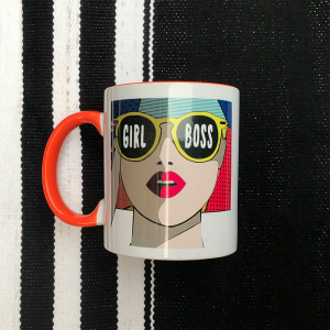 girl-boss-mug-solo-shot